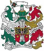 CV-Wappen