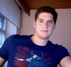 Fabian Imdahl